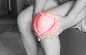 Aloe Vera para la inflamación de la piel