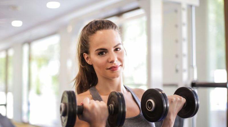 Licuados fitness post entrenamiento y aumentar masa muscular