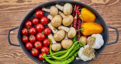 Cómo hacer la dieta disociada